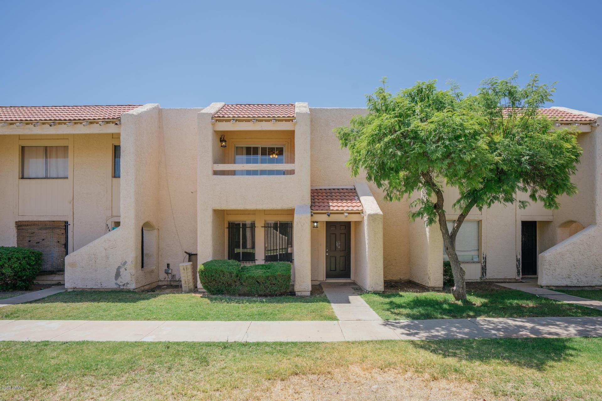 Photo of 5743 N 43RD Lane, Glendale, AZ 85301