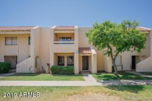 5743 N 43RD Lane, Glendale, AZ 85301