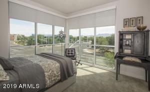 15345 N Scottsdale Road, 3001, Scottsdale, AZ 85254