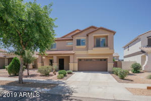 14233 W HEARN Road, Surprise, AZ 85379
