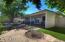 6924 E EARLL Drive, Scottsdale, AZ 85251