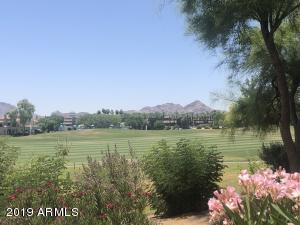 7760 E GAINEY RANCH Road, 6, Scottsdale, AZ 85258