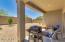 42127 W LUNAR Street, Maricopa, AZ 85138