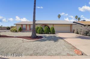 10423 W LOMA Lane, Peoria, AZ 85345