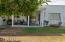 10419 N 106TH Avenue, Sun City, AZ 85351