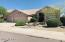 11139 E Blue Sky Drive, Scottsdale, AZ 85262