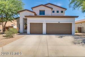 841 E TAURUS Place, Chandler, AZ 85249