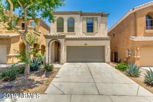 1612 W SATINWOOD Drive, Phoenix, AZ 85045