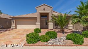 22230 N DIETZ Drive, Maricopa, AZ 85138