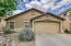 12434 W EL NIDO Lane, Litchfield Park, AZ 85340