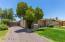 67 W CAMBRIDGE Avenue, Phoenix, AZ 85003