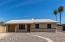 7208 W IRONWOOD Drive, Peoria, AZ 85345