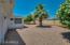 5242 E DUNCAN Street, Mesa, AZ 85205