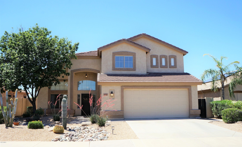 Photo of 10259 E PLATA Avenue, Mesa, AZ 85212