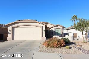 3364 E BELLERIVE Place, Chandler, AZ 85249