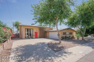 4319 W CLAREMONT Street, Glendale, AZ 85301