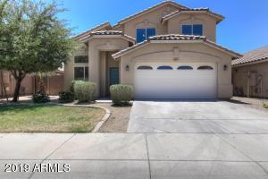 6537 W WATKINS Street, Phoenix, AZ 85043