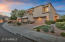7272 E GAINEY RANCH Road, 28, Scottsdale, AZ 85258