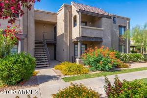 5995 N 78TH Street, 2097, Scottsdale, AZ 85250
