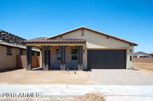 20898 E CATTLE Drive, Queen Creek, AZ 85142