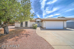 16413 S 46TH Street, Phoenix, AZ 85048