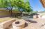 40502 N TRAVIS Trail, Phoenix, AZ 85086