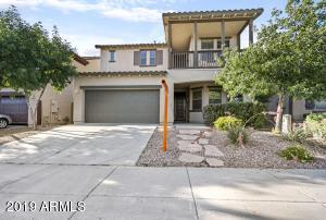 4324 W Judson Drive, Phoenix, AZ 85087