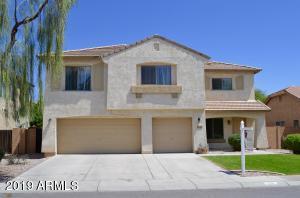 1110 E MAGNUM Road, San Tan Valley, AZ 85140