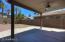 20591 N ANCON Avenue, Maricopa, AZ 85139