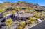 8020 S 38TH Way, Phoenix, AZ 85042