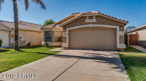 878 E FOLLEY Street, Chandler, AZ 85225