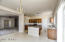 1821 N Greenway Lane, Casa Grande, AZ 85122