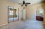 3960 E EXPEDITION Way, Phoenix, AZ 85050