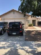 11530 W LAUREL Lane, El Mirage, AZ 85335