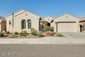 18229 W BUTLER Drive, Waddell, AZ 85355
