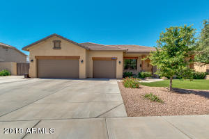 20407 E Bronco Drive, Queen Creek, AZ 85142