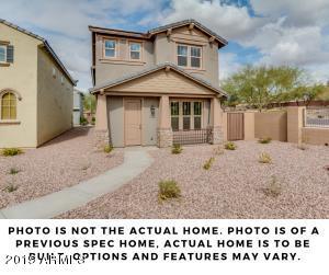 17933 N 114TH Drive, Surprise, AZ 85378