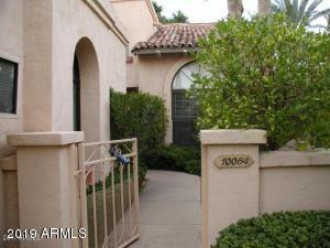 10064 E CINNABAR Avenue, Scottsdale, AZ 85258
