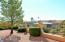 16615 E GUNSIGHT Drive, 110, Fountain Hills, AZ 85268
