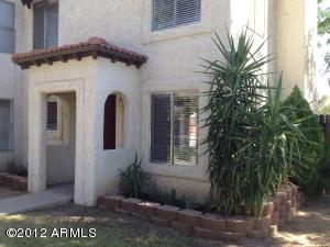 2535 N 15TH Street, 14, Phoenix, AZ 85006