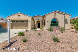 19560 E APRICOT Lane, Queen Creek, AZ 85142