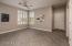 6225 W HEDGEHOG Place, Phoenix, AZ 85083