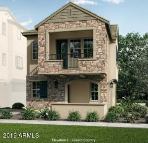 1625 E LOWELL Avenue, Gilbert, AZ 85295