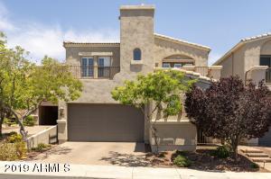 8149 N 13TH Place, Phoenix, AZ 85020