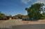 6033 N MOCKINGBIRD Lane, Paradise Valley, AZ 85253