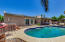6911 E REDFIELD Road, Scottsdale, AZ 85254