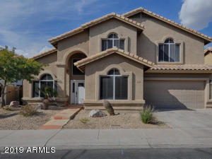 16252 S 12TH Place, Phoenix, AZ 85048