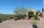 8588 W GAMBIT Trail, Peoria, AZ 85383