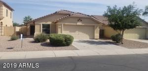 45152 W Portabello Road, Maricopa, AZ 85139