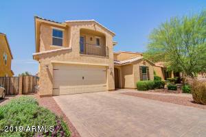 1090 E Flamingo Way, Gilbert, AZ 85297